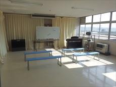5.音楽室