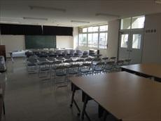 10.会議室